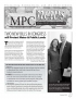 MPC News—summer 2002